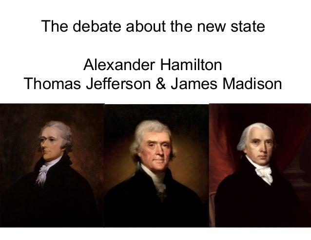 U.S. Constitution (1788) ...