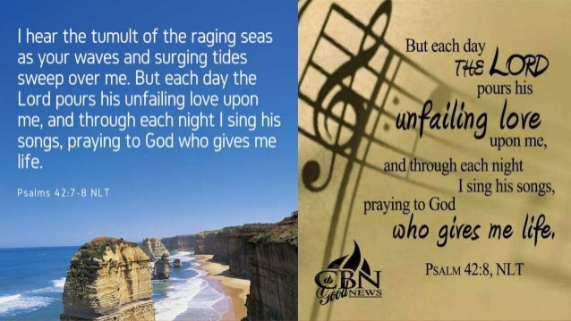 Tantangan kepada diri untuk kembali berharap dan fokus pada Tuhan (12) Mengapa engkau tertekan, hai jiwaku, dan mengapa en...