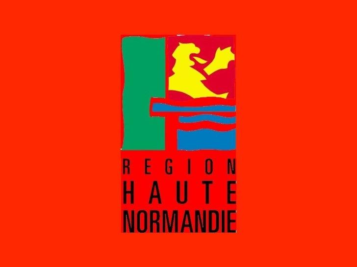Haute-Normandie     N