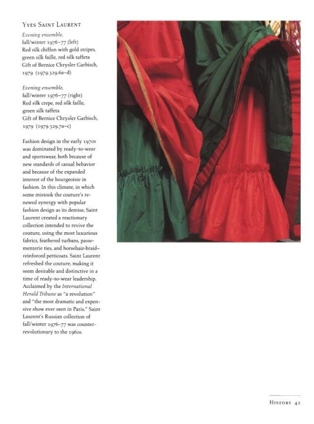 39ca244b9 Haute couture (Alta Costura)