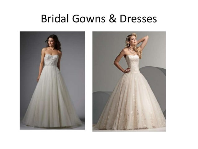Haute couture bridal gown manufacturer & exporters india