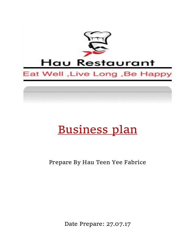 Sbmn сайт план бизнеса бизнес идеи как карьера