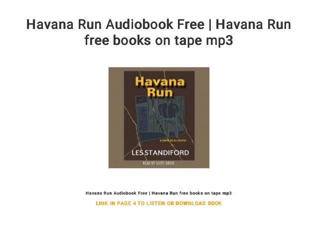 Havana run audiobook free havana run free books on tape mp3 havana run audiobook free havana run free books on tape mp3 havana run audiobook free stopboris Images