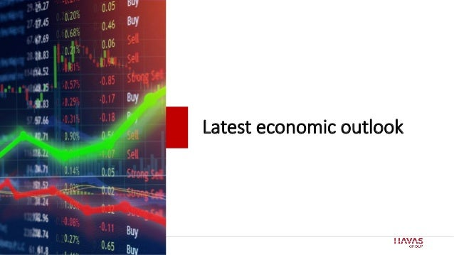 46 Latest economic outlook