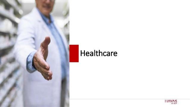 72 Healthcare