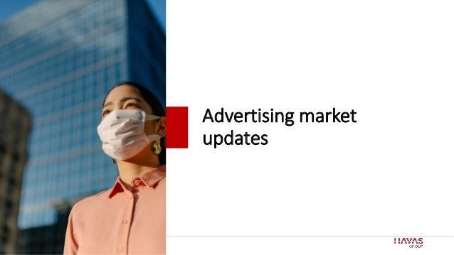 76 Advertising market updates