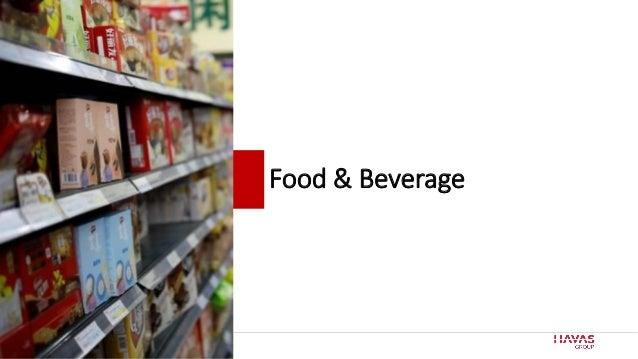 28 Food & Beverage