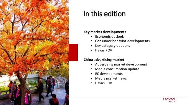 COVID-19 // China POV Vol.11 Slide 3