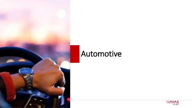 43 Automotive