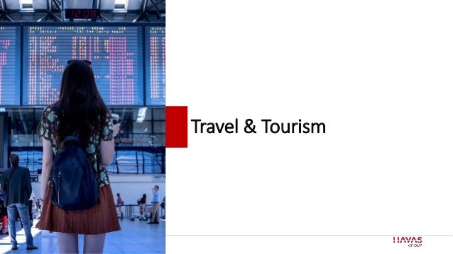 33 Travel & Tourism