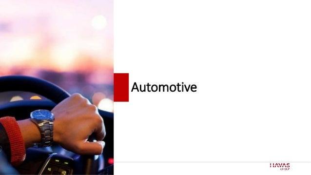 64 Automotive