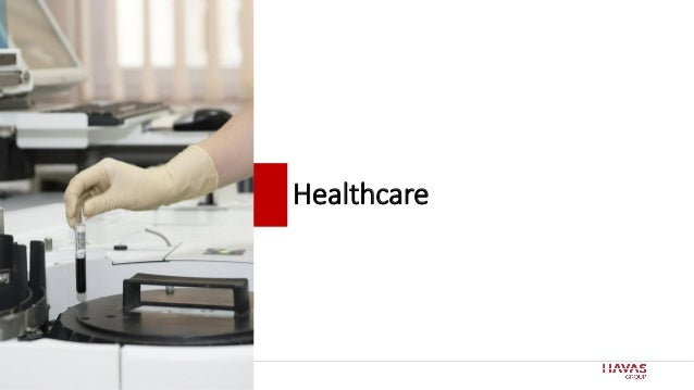 73 Healthcare