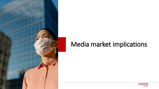 72 Media market implications