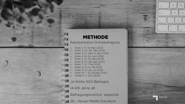 COVID-19 // Germany POV Vol.11 Slide 2