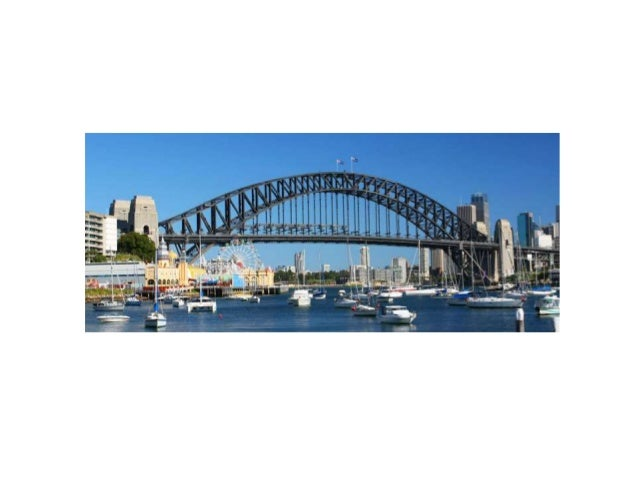 Date duration in Sydney
