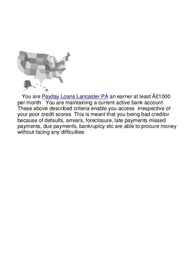 Payday loan online colorado image 5