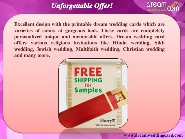 Have a date with elegant south indian wedding invitations !
