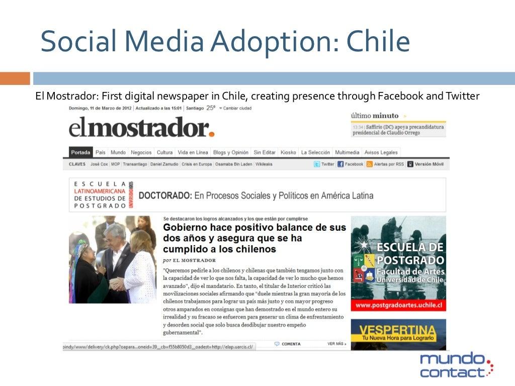 Chat Mas de 40 - Lista de canales gratis
