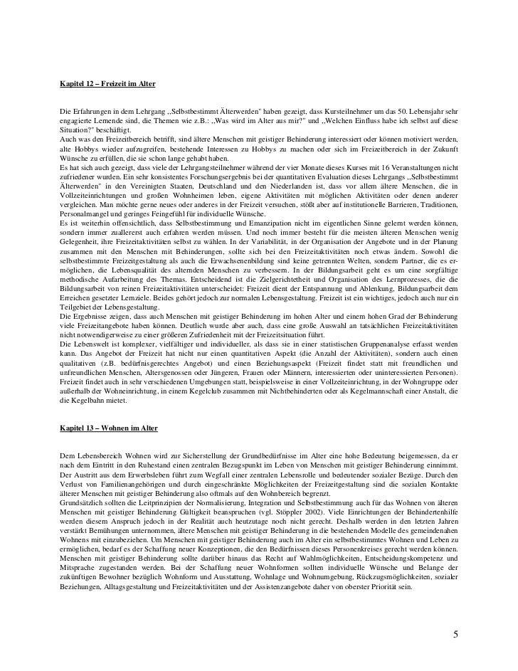 Wunderbar Heiße Zusammenfassungen Ideen - Dokumentationsvorlage ...