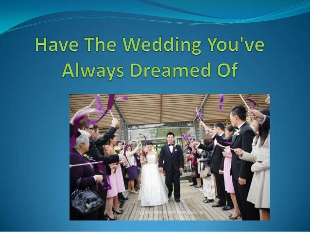 Weddings are eventswhere celebration byusing Magic OfMaking Up andtogetherness shouldbe the main themeson everyones minds.