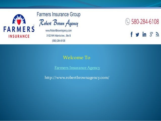 Farmers Homeowners Insurance >> Have Unexpected Damage Coverage With Homeowners Insurance