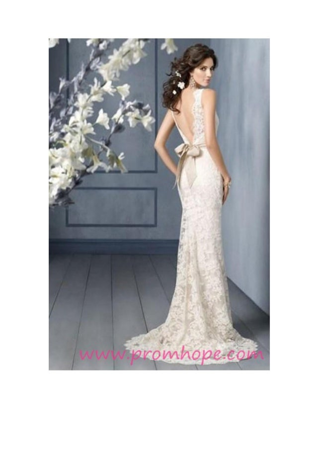Have You Began to Prepare for your 2015 Prom Dress? Prom season will be the highlight of higher college years. Picking the...