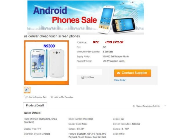 Have you heard the news best buy Samsung style  phone mini n9300 3 5 …