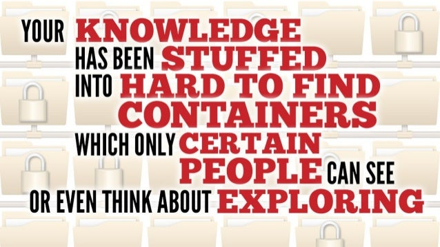 YO0R KNOWLEDGE HAS BEEN STUFFED   NTO HARD TO FIND  CONTAINERS WHICH DNLYCERTAIN  PEOPLE CAN SEE 0R EVEN THINK ABDUT EXPLO...