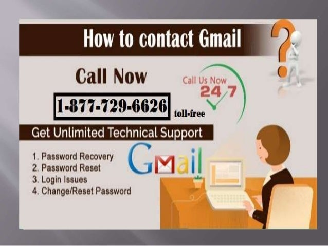 Having Problems to Sending Mail with POP or IMAP? Gmail Customer Care…