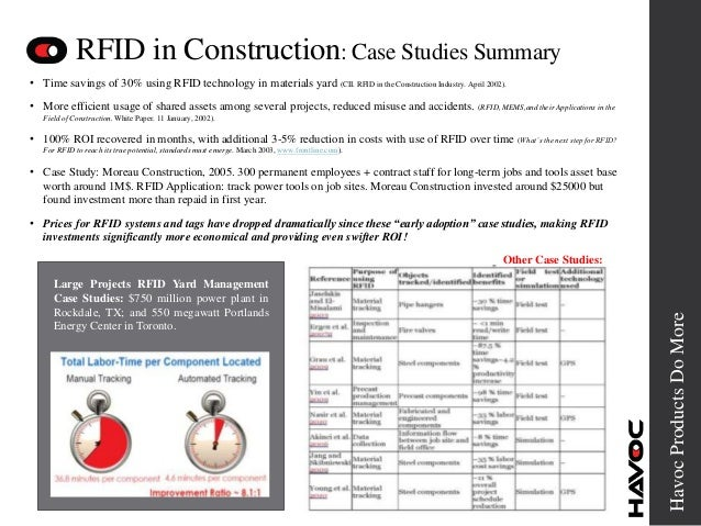 rfid summary The addition of rfid to tires provides benefits such as road safety, self-inspections, and shows in depth tire summary including critical analysis of tire health western europe trailing north america closely.