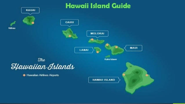 Hawaiian Airlines Flight Reservations 1-855-836-9252 For ...