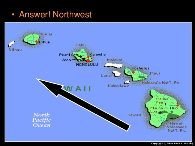 hawaii casestudy hotspots California is a disaster hotspot disaster hotspots are vulnerable places at risk from two or more hazards the state of california in the usa has many highly.