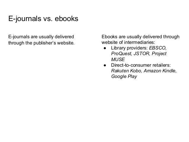 Features of the data trust ● Repository of data about OA books and their use ○ Framework for collecting, normalizing, aggr...