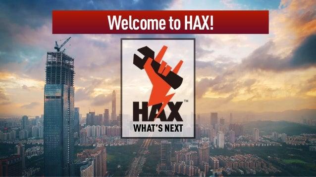 hax-1-638.jpg?cb=1485331813