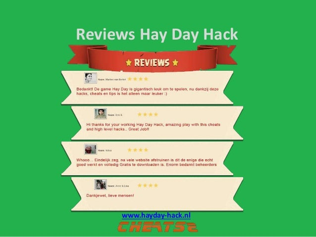 Hay day coin hack java version - Etp coin ico houston