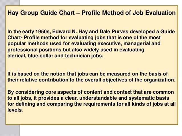 Scientific Method Chart Manual Guide