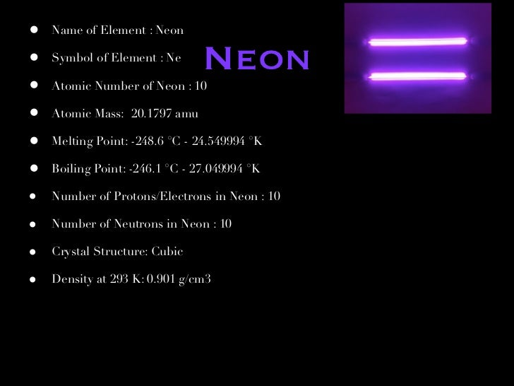 Neon Hayley Wayne