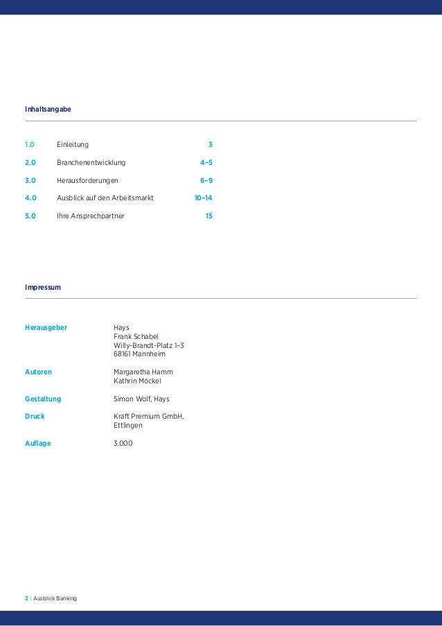 Charmant Bank Call Center Fortsetzen Galerie - Dokumentationsvorlage ...