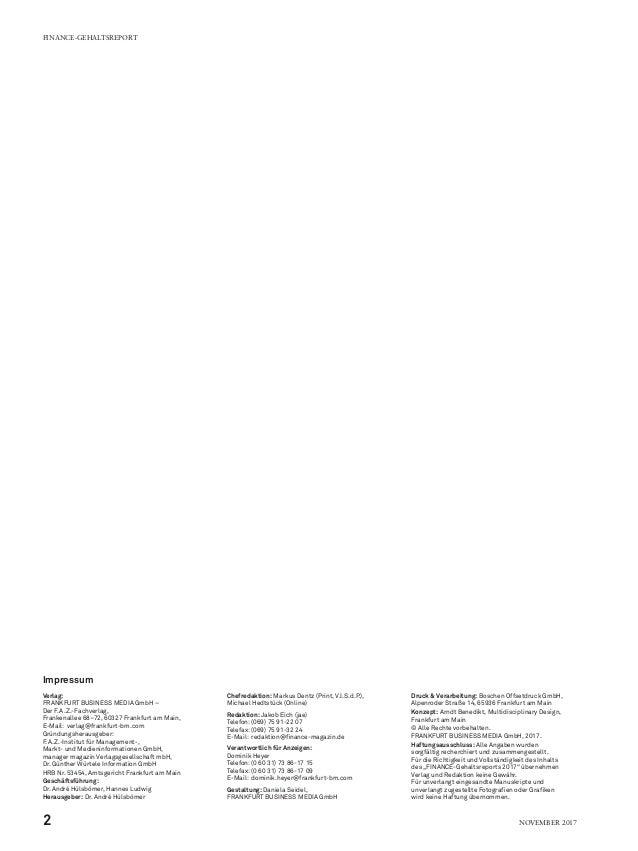 Beste Farbbuchseite Ideen - Druckbare Malvorlagen - amaichi.info