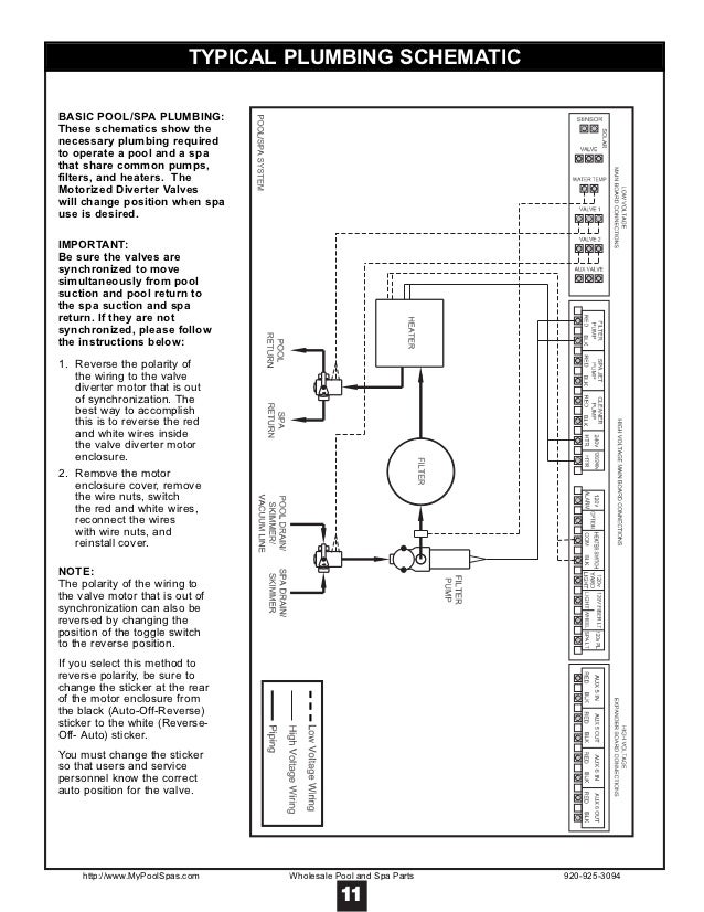 Wiring Diagram For 220 Volt Well Pump : Volt wiring for pentair pool pump a