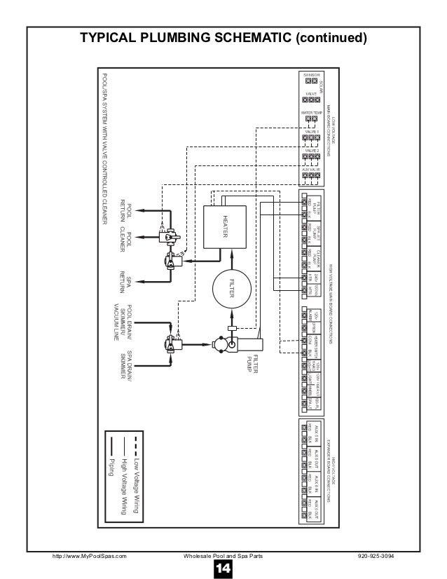 hayward controls 2100 14 638?cb=1354818502 hayward controls 2100 spa power 750 wiring diagram at gsmportal.co