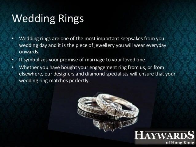 What Does A Wedding Ring Symbolize Wedding Decor Ideas