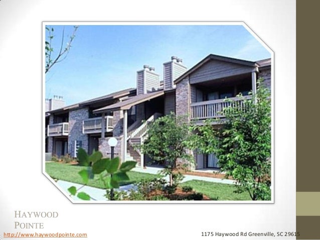 https://image.slidesharecdn.com/haywoodpointeapts-131114231852-phpapp01/95/haywood-pointe-apartments-in-greenville-1-638.jpg?cb=1384471163