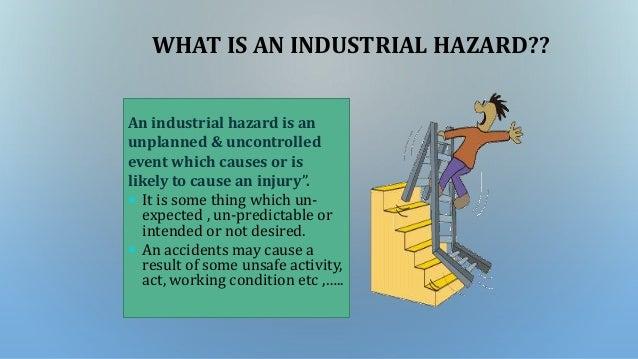Hazard 2