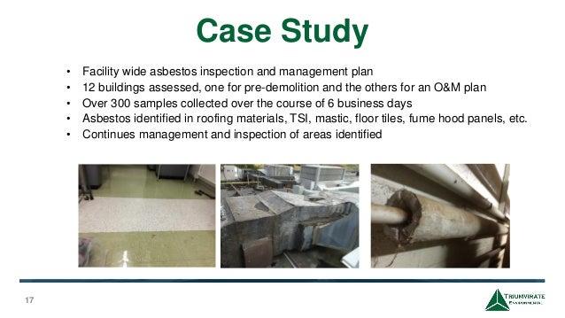 hazardous materials business plan requirements