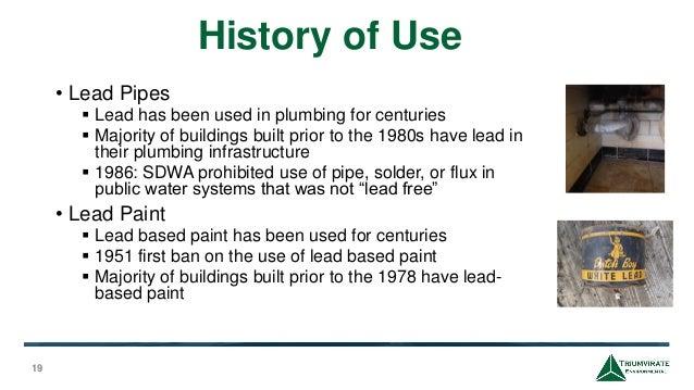 Handling Hazardous Building Materials: How to Avoid a