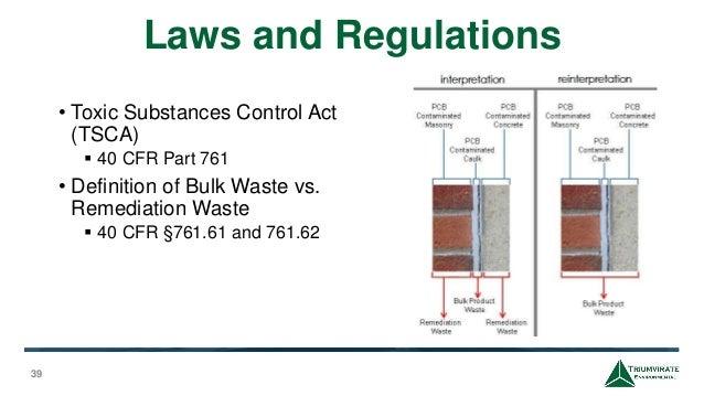 Handling Hazardous Building Materials How To Avoid A