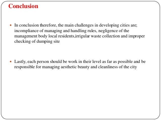IELTS Writing Task 2 Sample Answer Band 9