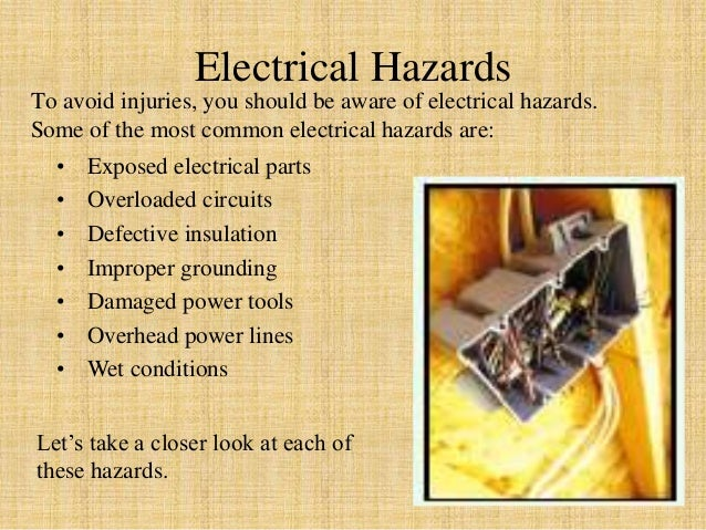 life without electricity essay for kids