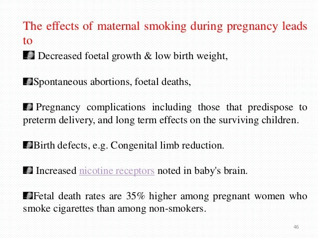 nude women smoking cigaretts during sex